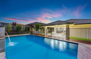 Picture of 31 Barrington Street, Pacific Pines QLD 4211