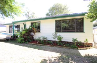 Picture of 25 Brushbox Avenue, Medowie NSW 2318