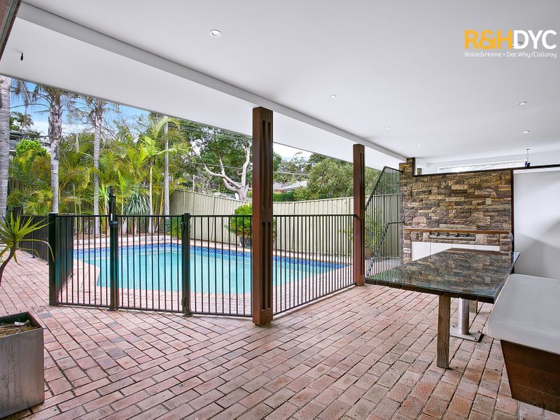 4 Moriac Street, Warriewood NSW 2102, Image 0