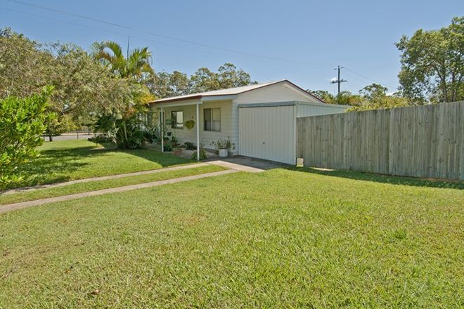 Picture of 2 Monmouth Street, EAGLEBY QLD 4207