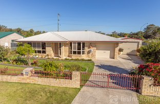 Picture of 14 Cleardale Close, Caboolture QLD 4510