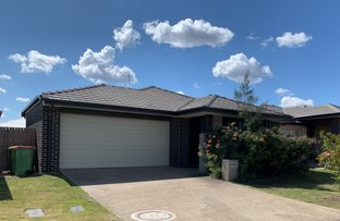 Picture of 6 Comfort Street, South Ripley QLD 4306
