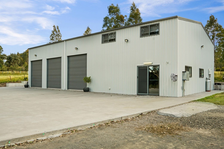 15 Lang Drive, Bolwarra Heights NSW 2320, Image 2