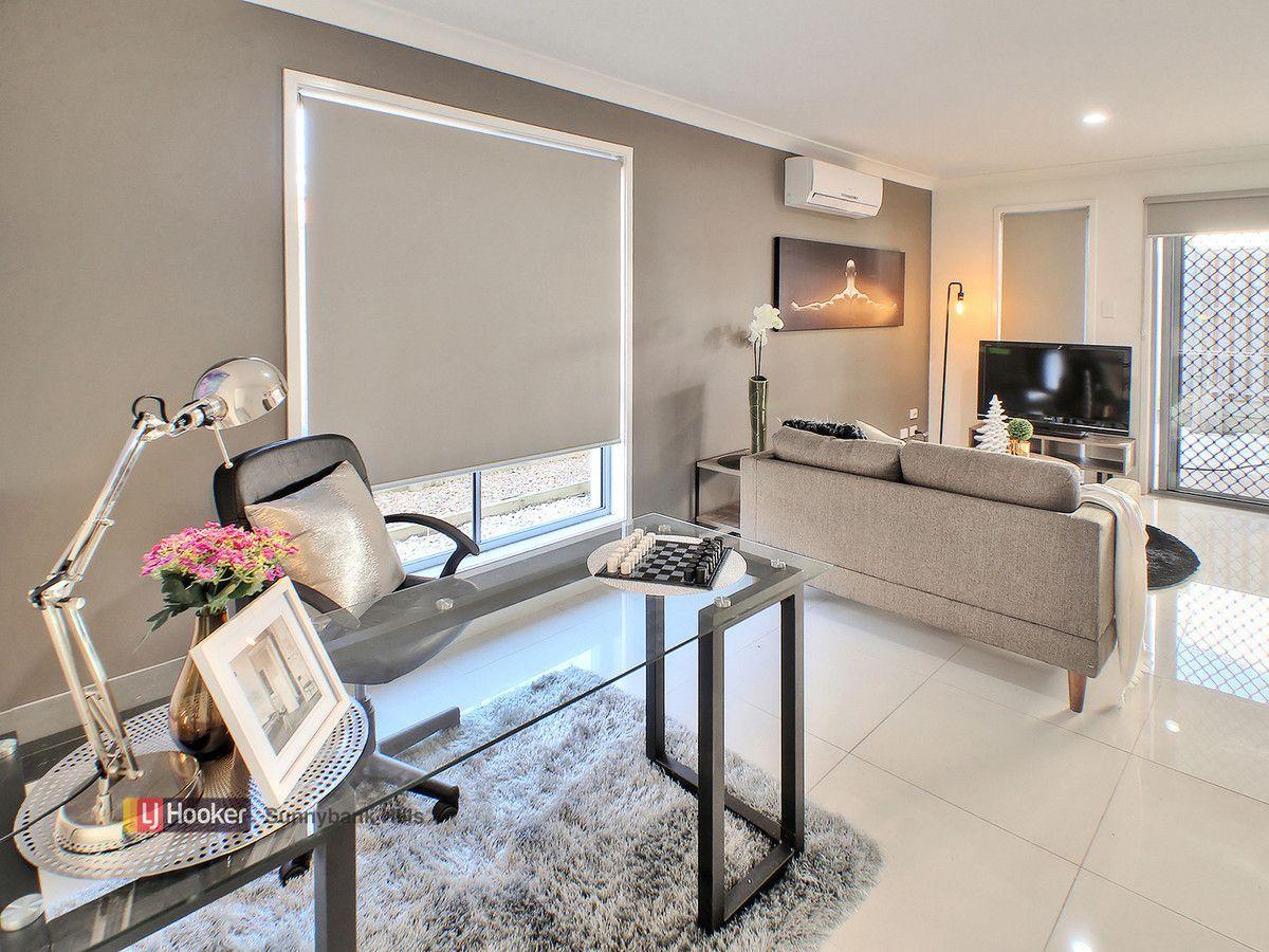 19/48-68 Comley Street, Sunnybank QLD 4109, Image 2