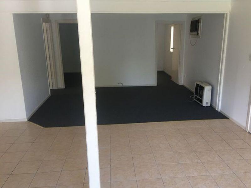 Bowraville NSW 2449, Image 1