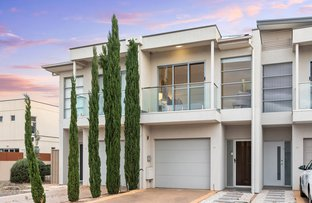 Picture of 26/49 St Clair Avenue, St Clair SA 5011