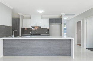 Picture of 34a Station  Street, Schofields NSW 2762
