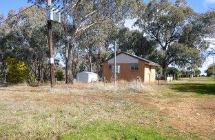 4 Parkes Street, Woodstock NSW 2793