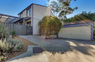 Picture of 3 Blancoa Place, Rivett ACT 2611