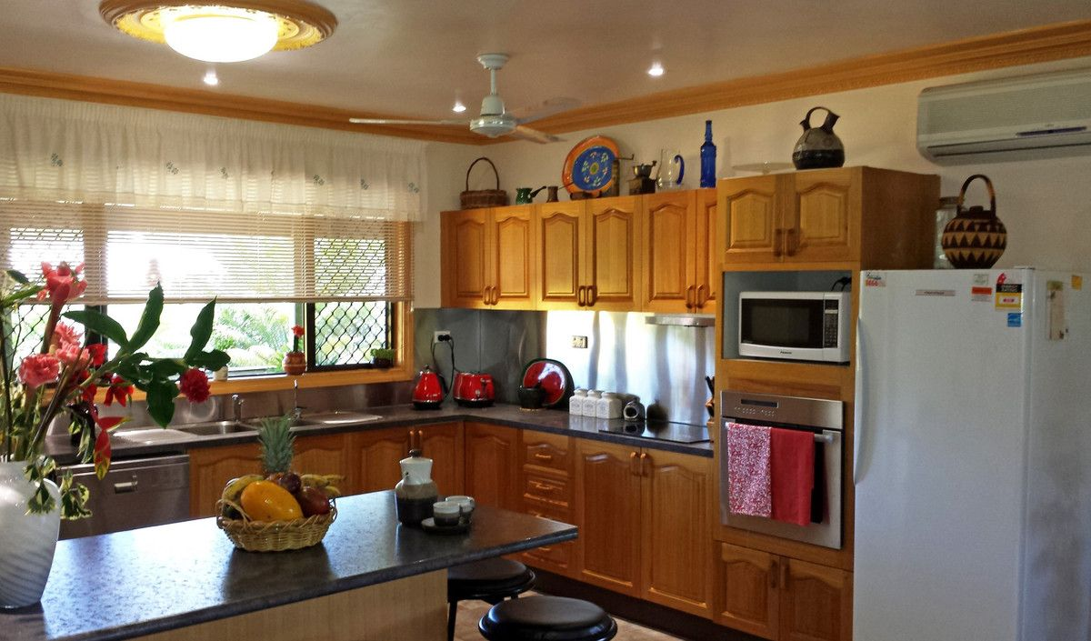 23 Wright Road, Mareeba QLD 4880, Image 1