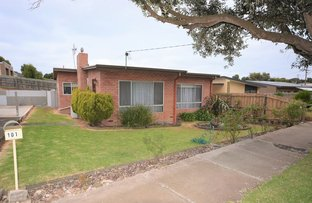 Picture of 101 Merrivale, Warrnambool VIC 3280