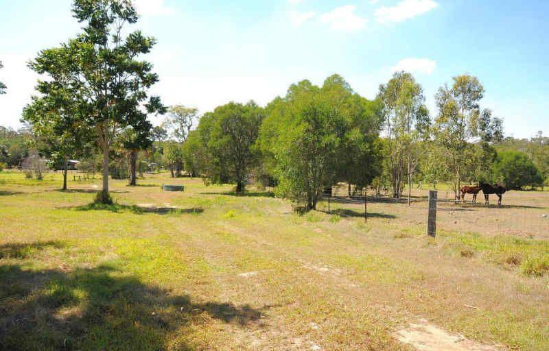 12 Mitchell Avenue, Craignish QLD 4655, Image 2