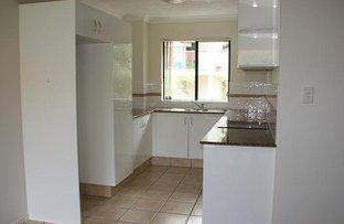 Picture of #12/84 High Street, Southport QLD 4215