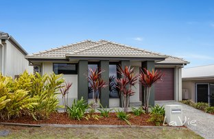 Picture of 12 Lindwall Court, Springfield Lakes QLD 4300