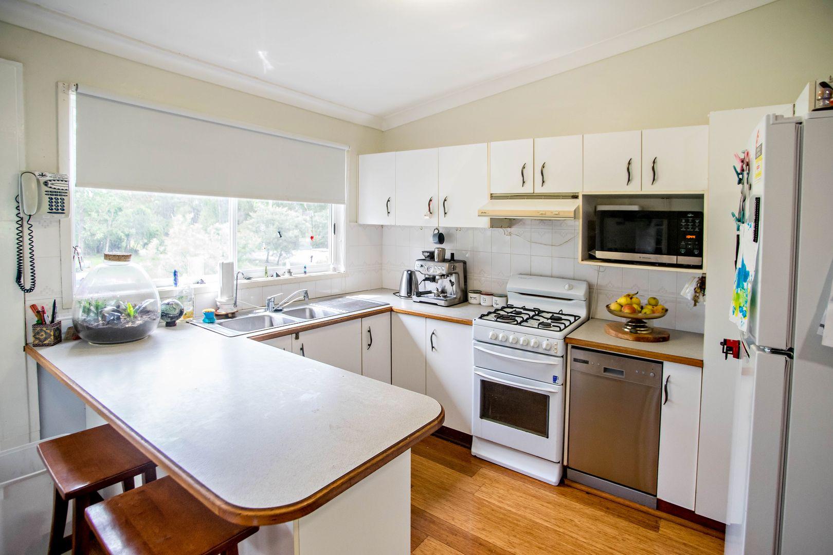 11 Yurong Street, Lansdowne NSW 2430, Image 1