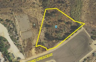 Picture of Lot 101 Crawford Crescent, Mannum SA 5238