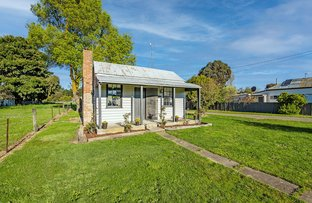 Picture of 2039 Glenelg Highway, Scarsdale VIC 3351