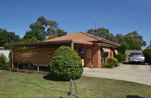 Picture of 38 O'Sullivan Road, Seymour VIC 3660