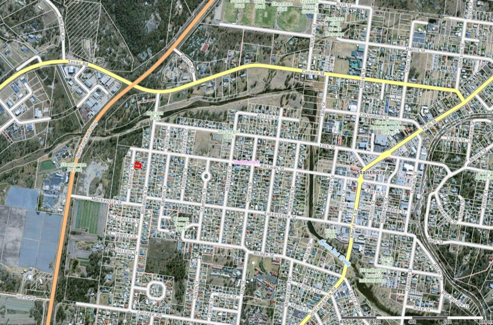 7 Manning Street, Stanthorpe QLD 4380, Image 2