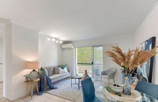 Picture of 3/68 Chaucer Street, Moorooka QLD 4105