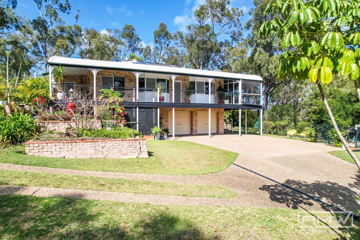 20 Jennings Road, Cawarral QLD 4702, Image 0