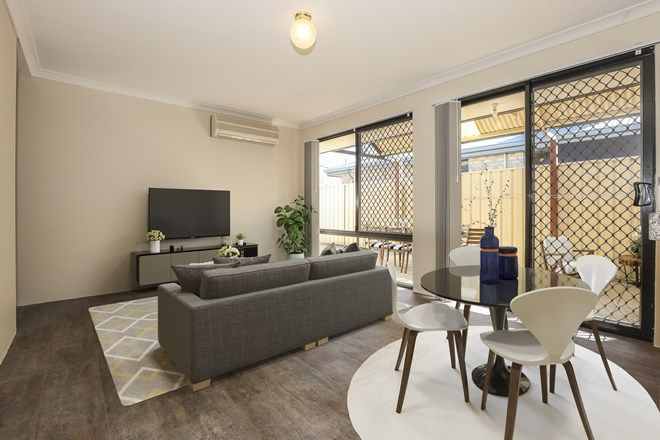 Picture of 26 Hodges Street, MIDDLE SWAN WA 6056