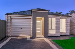 Picture of 31A Magazine Drive, Walkley Heights SA 5098