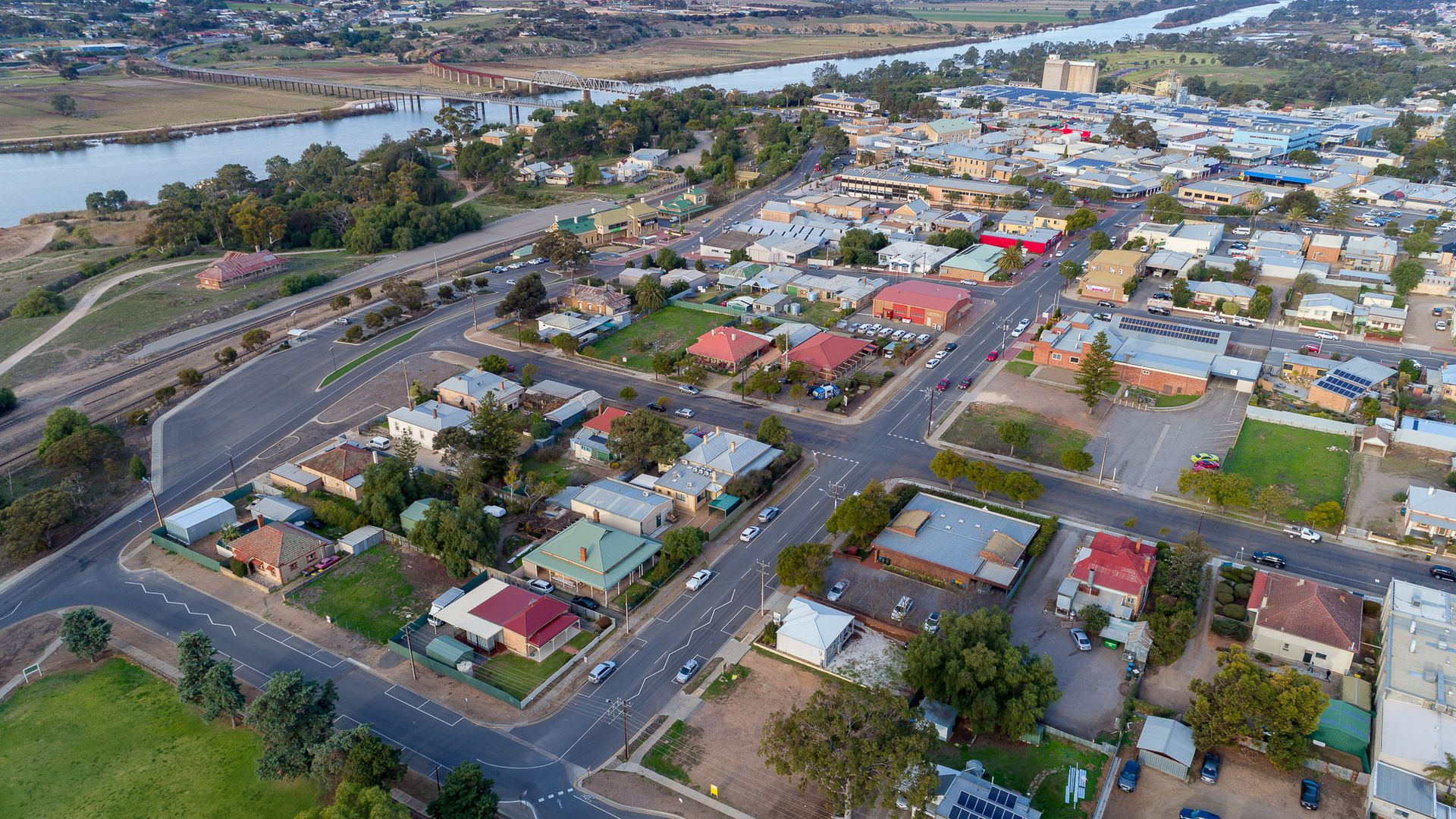 36B and 36C Seventh Street, Murray Bridge SA 5253, Image 2
