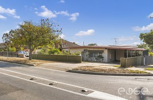 Picture of 23 Robert Court, Para Hills SA 5096