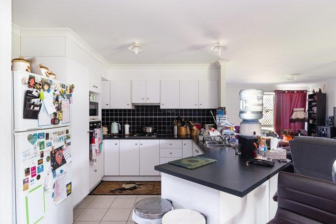 Picture of 13 Dewdrop Place, NINGI QLD 4511