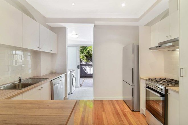 Picture of 68 Marshall Street, SURRY HILLS NSW 2010
