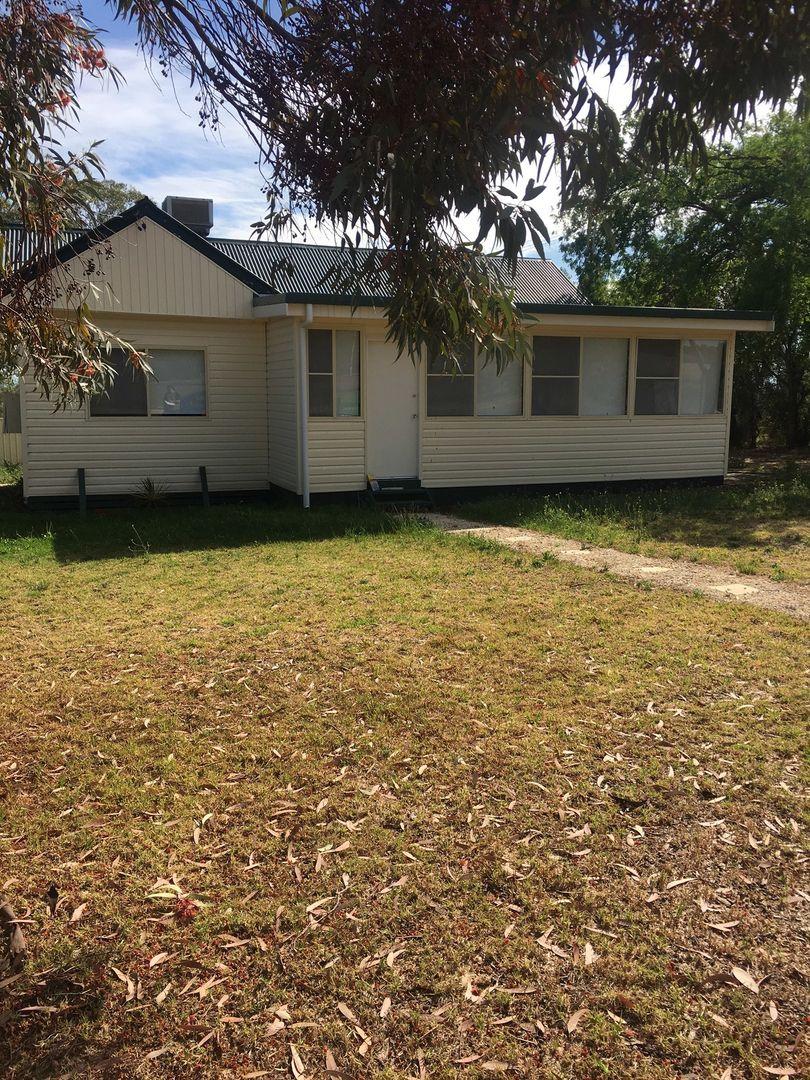 Lot 54 Kamilaroi Rd, Gunnedah NSW 2380, Image 0