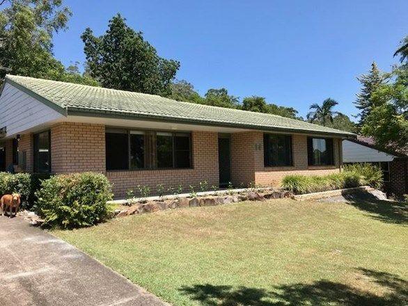 14 Tallowood Avenue, Wauchope NSW 2446, Image 0