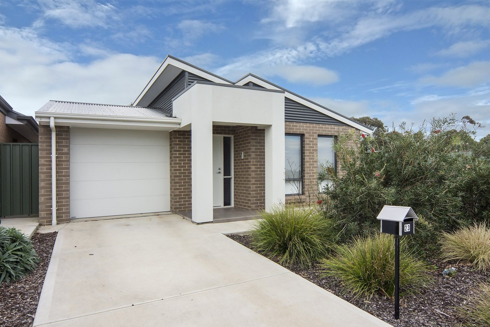 23 Kingfisher Crescent, Encounter Bay SA 5211, Image 0
