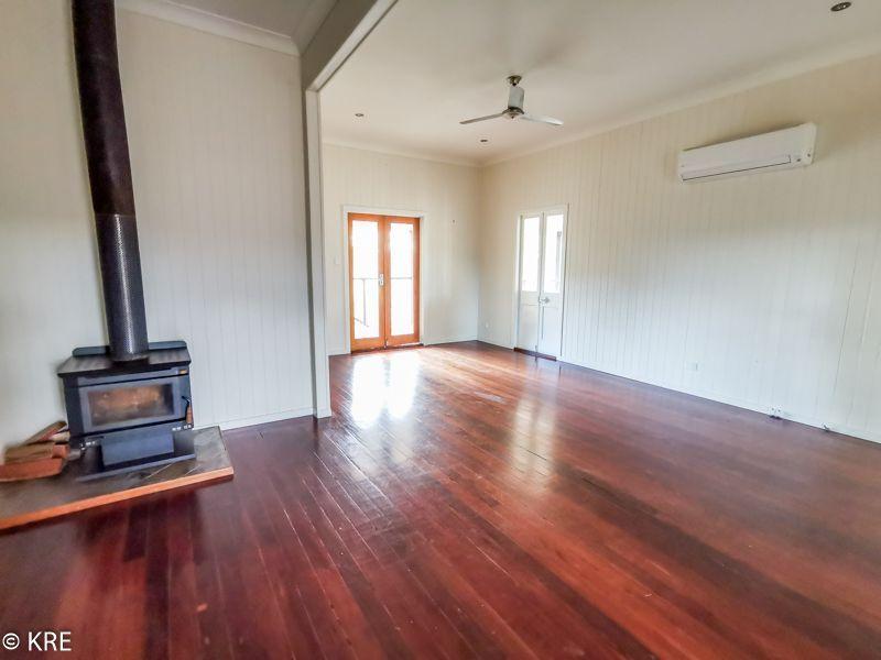 232 Radunzs Road, Booie QLD 4610, Image 1