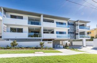 4/31 Brasted Street, Taringa QLD 4068