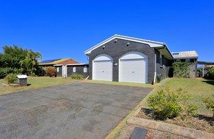284 Bargara Road, Kalkie QLD 4670