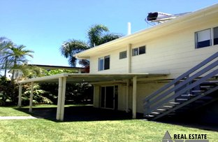 Picture of 41 Arthur Street, Blackwater QLD 4717