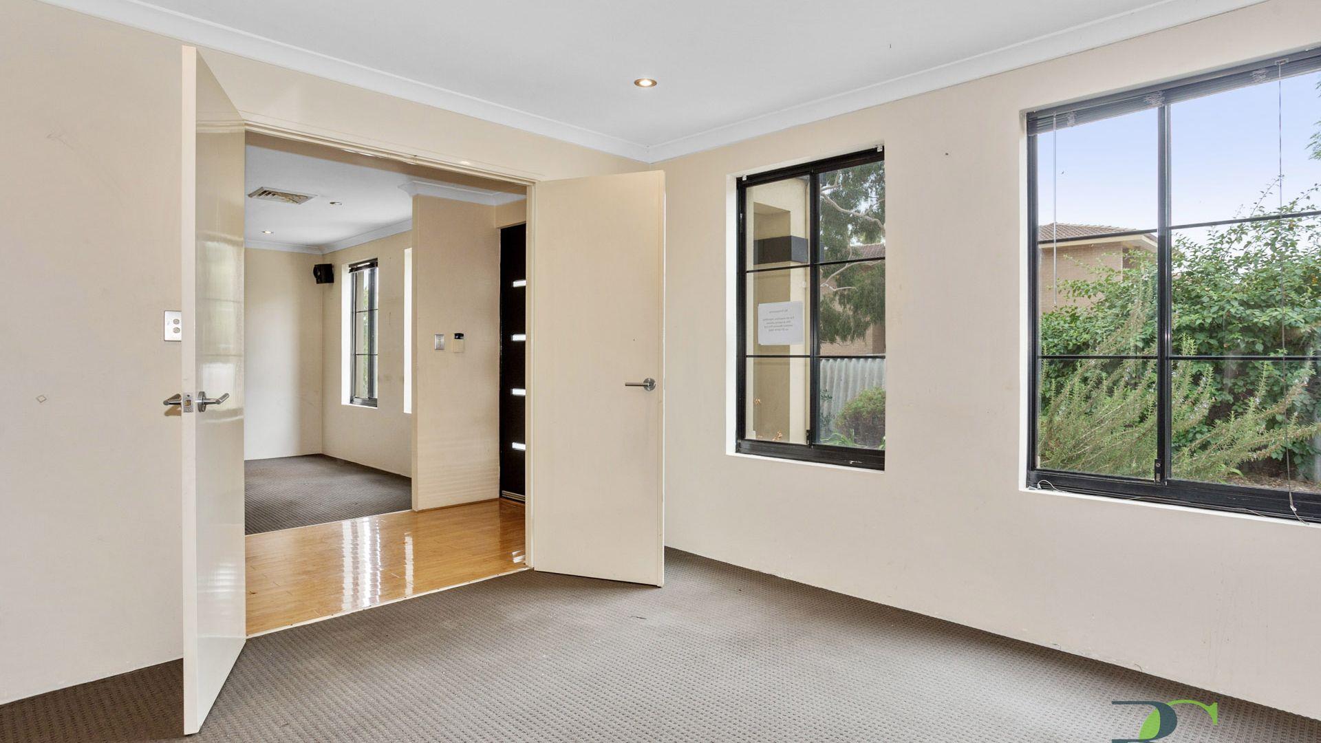 153B Holland Street, Fremantle WA 6160, Image 1