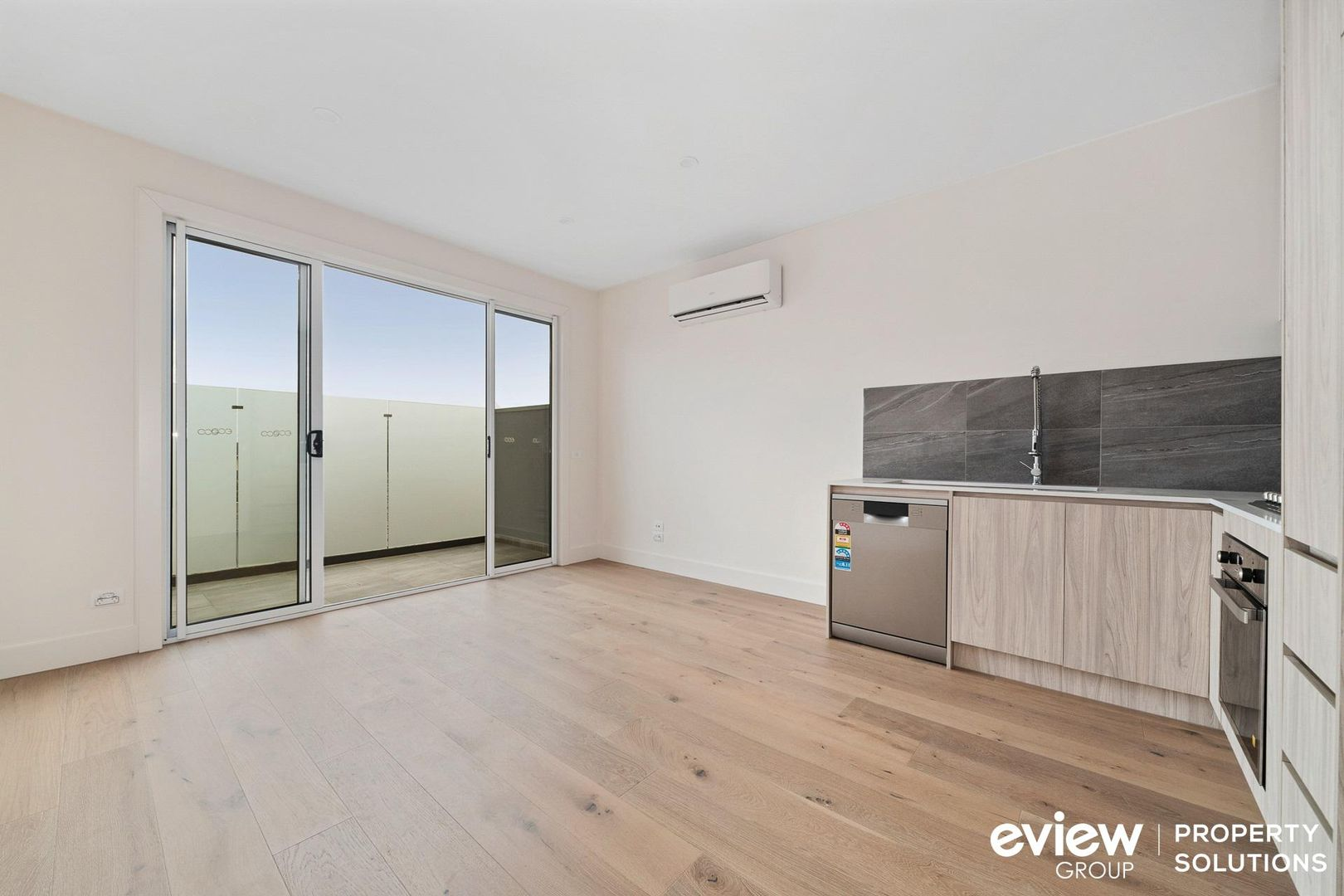 7/1440 Centre Road, Clayton South VIC 3169, Image 1