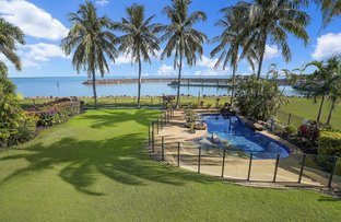 Picture of 104 Cullen Bay Crescent, Cullen Bay NT 0820