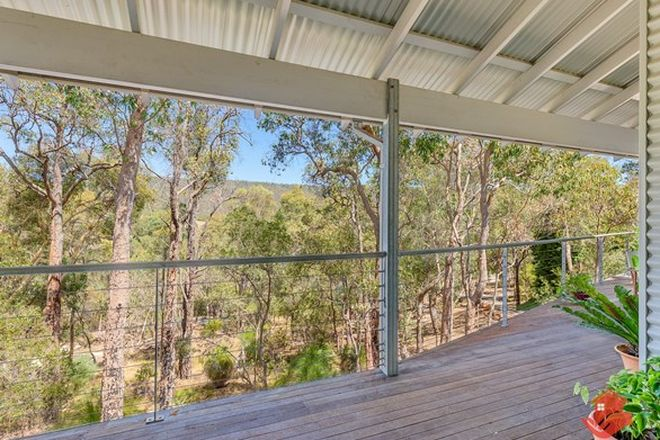 Picture of 30 Soldiers Road, ROLEYSTONE WA 6111