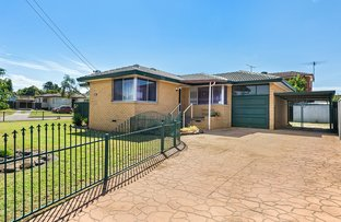 Picture of 26 Murray Street, St Marys NSW 2760
