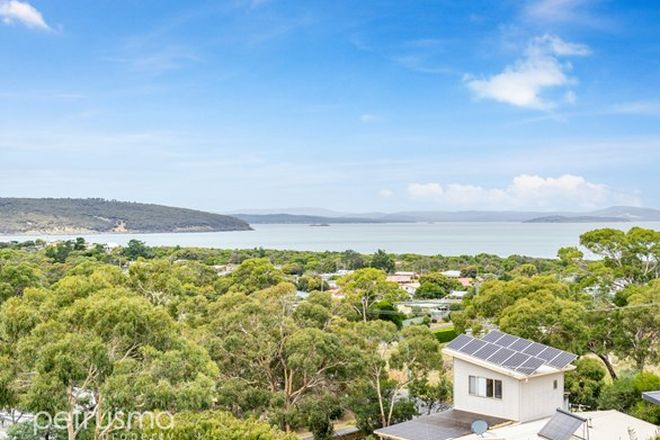 Picture of 6 Gully Road, DODGES FERRY TAS 7173