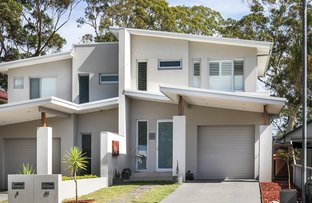 Picture of 8a Second  Avenue, Gymea Bay NSW 2227
