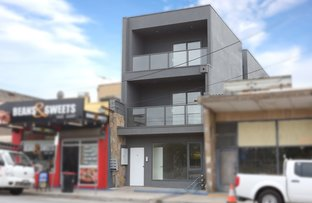 Picture of 3/68 Newlands Road, Coburg VIC 3058