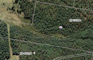 Picture of Lot 56 Gilmores Lane, Halfway Creek NSW 2460