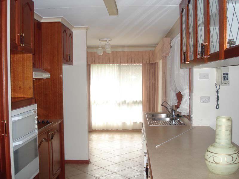 12 Belmont Park Avenue, Kirwan QLD 4817, Image 1
