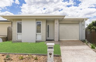 Picture of 4 Mount Mee, Park Ridge QLD 4125