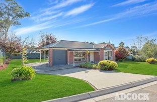Picture of 87 Grevillea Way, Woodside SA 5244